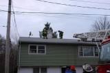 20081120_derby_ct_house_fire_26_seventh_7th_st_0960.JPG