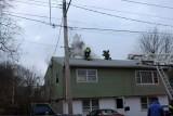 20081120_derby_ct_house_fire_26_seventh_7th_st_0961.JPG