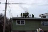 20081120_derby_ct_house_fire_26_seventh_7th_st_0962.JPG