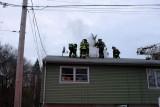 20081120_derby_ct_house_fire_26_seventh_7th_st_0963.JPG