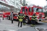 20081120_derby_ct_house_fire_26_seventh_7th_st_0967.JPG