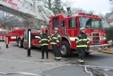 20081120_derby_ct_house_fire_26_seventh_7th_st_0968.JPG