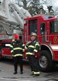 20081120_derby_ct_house_fire_26_seventh_7th_st_0968a.JPG