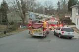 20081120_derby_ct_house_fire_26_seventh_7th_st_0970.JPG