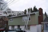 20081120_derby_ct_house_fire_26_seventh_7th_st_0971.JPG