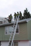 20081120_derby_ct_house_fire_26_seventh_7th_st_0971a.JPG