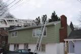 20081120_derby_ct_house_fire_26_seventh_7th_st_0972.JPG