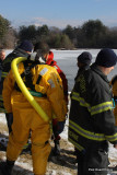 20080108_bridgeport_conn_fd_ice_rescue_training_lake_forest_DP_ 048.jpg