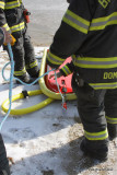 20080108_bridgeport_conn_fd_ice_rescue_training_lake_forest_DP_ 050.jpg