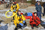 20080108_bridgeport_conn_fd_ice_rescue_training_lake_forest_DP_ 052.jpg