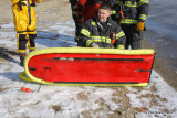 20080108_bridgeport_conn_fd_ice_rescue_training_lake_forest_DP_ 053.jpg