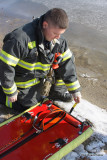 20080108_bridgeport_conn_fd_ice_rescue_training_lake_forest_DP_ 054.jpg
