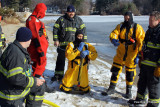 20080108_bridgeport_conn_fd_ice_rescue_training_lake_forest_DP_ 055.jpg