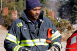 20080108_bridgeport_conn_fd_ice_rescue_training_lake_forest_DP_ 056.jpg