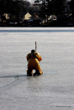 20080108_bridgeport_conn_fd_ice_rescue_training_lake_forest_DP_ 060.jpg