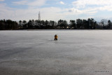 20080108_bridgeport_conn_fd_ice_rescue_training_lake_forest_DP_ 064.jpg