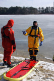 20080108_bridgeport_conn_fd_ice_rescue_training_lake_forest_DP_ 066.jpg