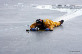 20080108_bridgeport_conn_fd_ice_rescue_training_lake_forest_DP_ 067.jpg