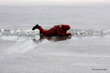 20080108_bridgeport_conn_fd_ice_rescue_training_lake_forest_DP_ 069.jpg