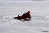 20080108_bridgeport_conn_fd_ice_rescue_training_lake_forest_DP_ 070.jpg