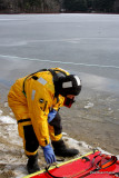 20080108_bridgeport_conn_fd_ice_rescue_training_lake_forest_DP_ 073.jpg