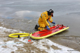 20080108_bridgeport_conn_fd_ice_rescue_training_lake_forest_DP_ 074.jpg
