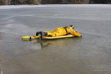 20080108_bridgeport_conn_fd_ice_rescue_training_lake_forest_DP_ 076.jpg