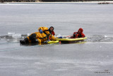 20080108_bridgeport_conn_fd_ice_rescue_training_lake_forest_DP_ 079.jpg