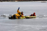 20080108_bridgeport_conn_fd_ice_rescue_training_lake_forest_DP_ 080.jpg