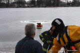 20080108_bridgeport_conn_fd_ice_rescue_training_lake_forest_DP_ 084.jpg