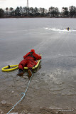 20080108_bridgeport_conn_fd_ice_rescue_training_lake_forest_DP_ 088.jpg