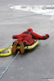 20080108_bridgeport_conn_fd_ice_rescue_training_lake_forest_DP_ 089.jpg