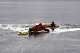 20080108_bridgeport_conn_fd_ice_rescue_training_lake_forest_DP_ 090.jpg