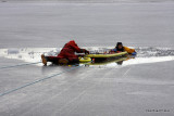20080108_bridgeport_conn_fd_ice_rescue_training_lake_forest_DP_ 091.jpg