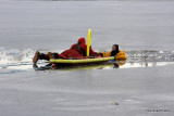20080108_bridgeport_conn_fd_ice_rescue_training_lake_forest_DP_ 092.jpg