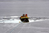 20080108_bridgeport_conn_fd_ice_rescue_training_lake_forest_DP_ 095.jpg