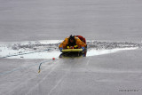 20080108_bridgeport_conn_fd_ice_rescue_training_lake_forest_DP_ 096.jpg