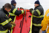 20080108_bridgeport_conn_fd_ice_rescue_training_lake_forest_DP_ 099.jpg