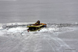 20080108_bridgeport_conn_fd_ice_rescue_training_lake_forest_DP_ 100.jpg