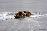20080108_bridgeport_conn_fd_ice_rescue_training_lake_forest_DP_ 101.jpg