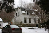 20080226_milford_conn_house_fire_176_red_root_lane-00.JPG