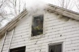 20080226_milford_conn_house_fire_176_red_root_lane-02.JPG