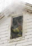 20080226_milford_conn_house_fire_176_red_root_lane-03.JPG
