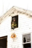 20080226_milford_conn_house_fire_176_red_root_lane-04.JPG