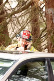 20080226_milford_conn_house_fire_176_red_root_lane-05.JPG