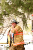 20080226_milford_conn_house_fire_176_red_root_lane-07.JPG
