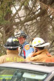 20080226_milford_conn_house_fire_176_red_root_lane-08.JPG