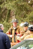 20080226_milford_conn_house_fire_176_red_root_lane-09.JPG