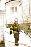 20080226_milford_conn_house_fire_176_red_root_lane-10.JPG