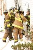 20080226_milford_conn_house_fire_176_red_root_lane-11.JPG